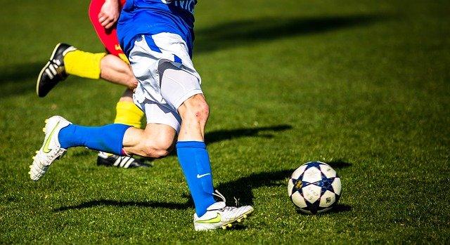 3 ประเภทเกมกีฬา ในคาสิโนออนไลน์